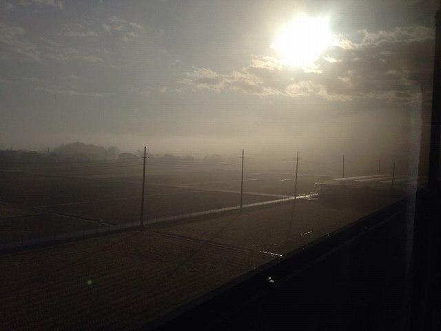 霧7.jpg
