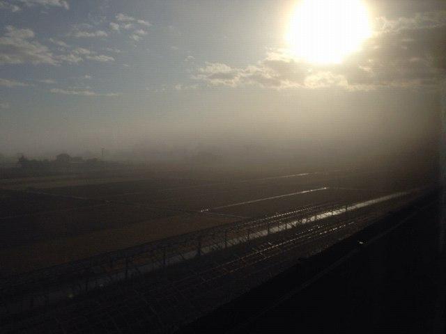 霧9.jpg