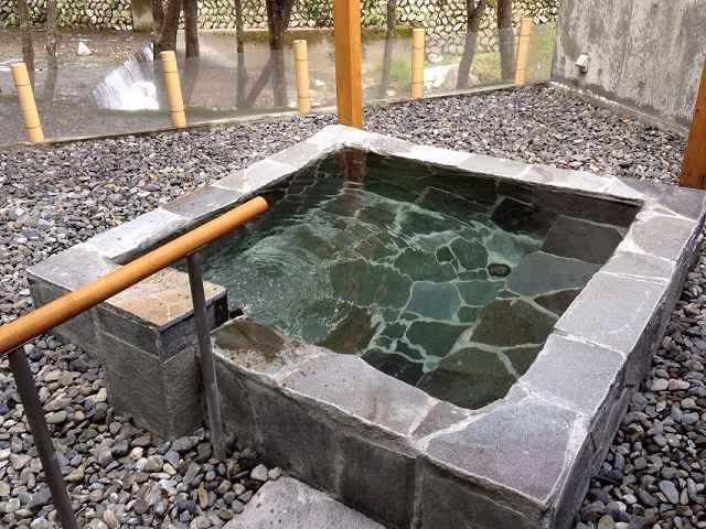 静山の湯7.jpg