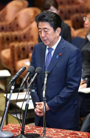 首相2.jpg