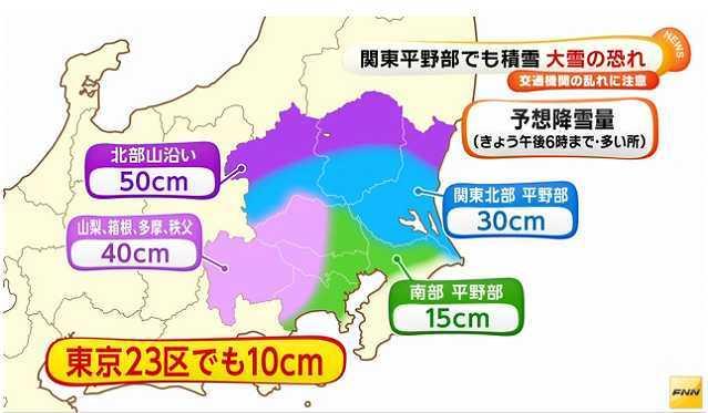首都圏で積雪.jpg