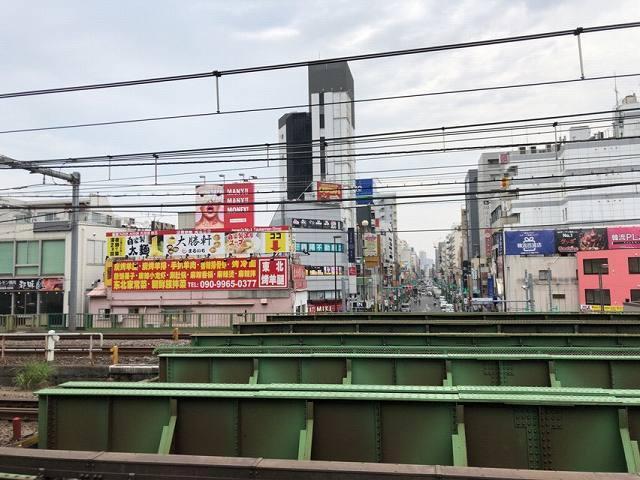 駅から3.jpg