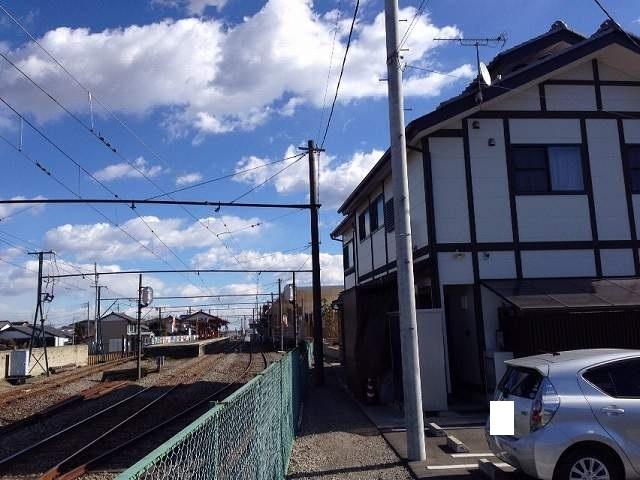 駅を望む.jpg