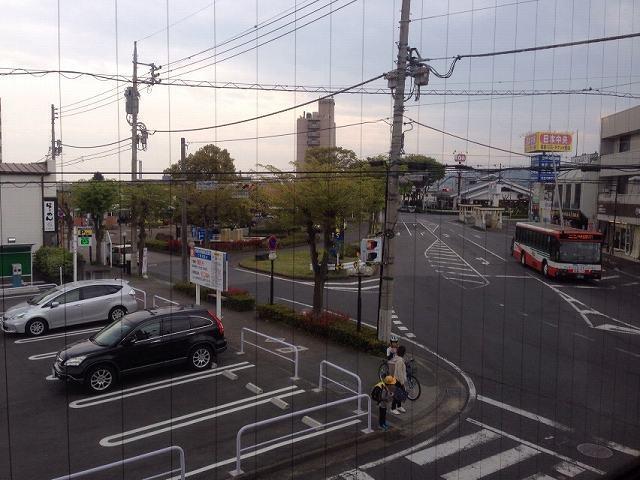 駅を見る.jpg