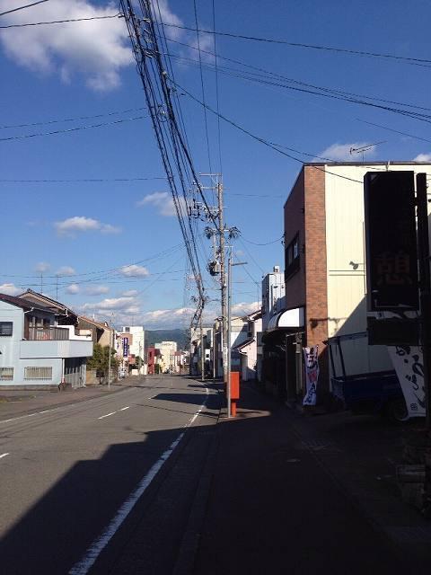 駅前商店街2.jpg