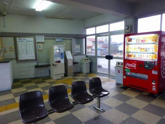 駅舎の中.jpg