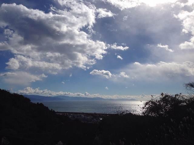 駿河湾1.jpg