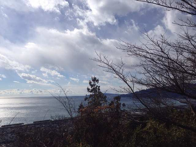 駿河湾2.jpg