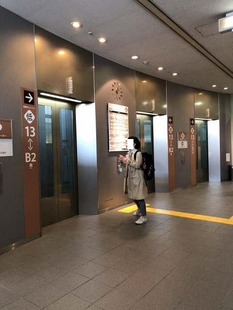 高層エレ1.jpg