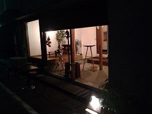 高崎のCafe.jpg
