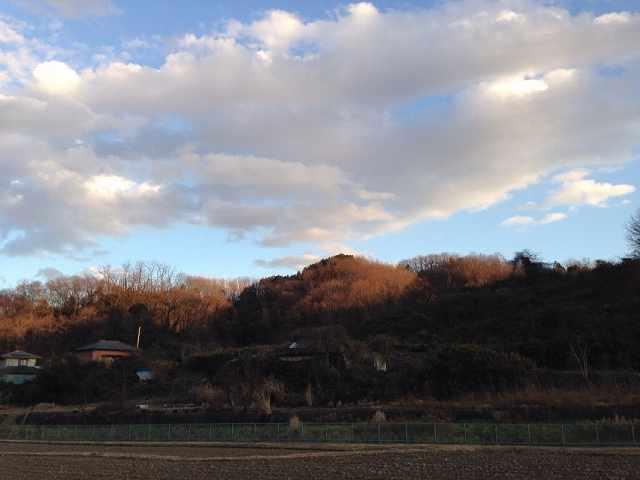 高林城遠望.jpg