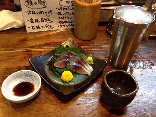 魚5.jpg