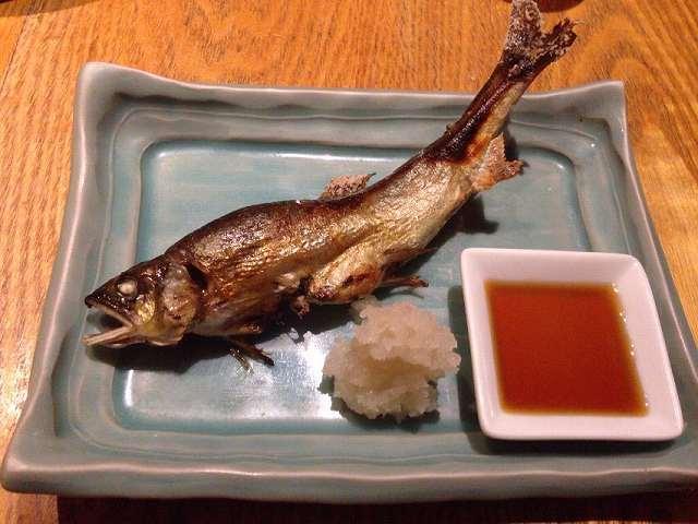 鮎塩焼き1.jpg