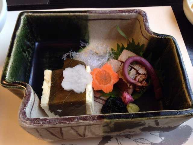 鮪と湯葉豆腐.jpg