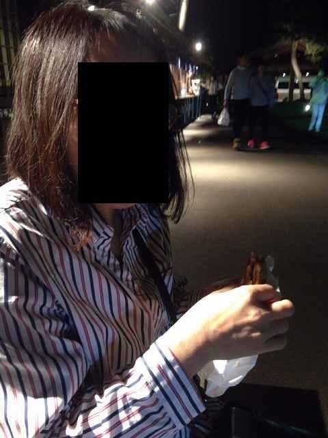 鯛焼きを喰うジャン妻2.jpg