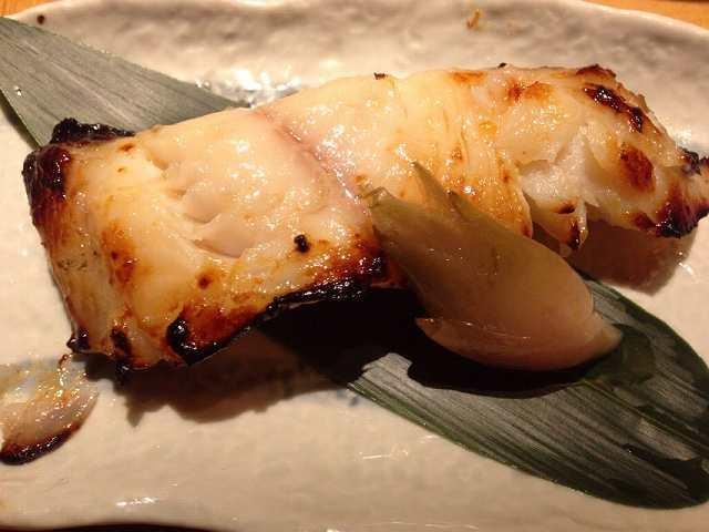 鱈西京焼き2.jpg