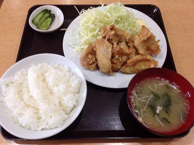 鶏唐揚げ定食.jpg