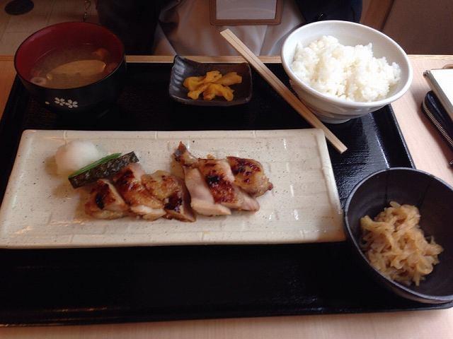 鶏西京1.jpg
