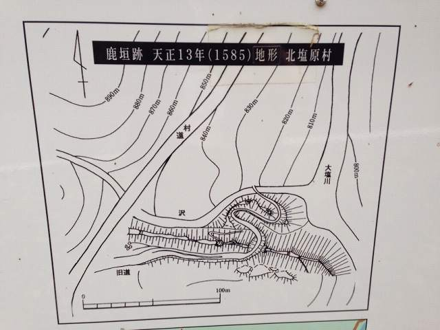 鹿垣の図.jpg