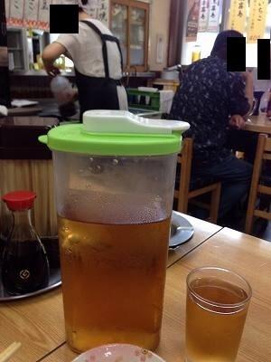 麦茶.jpg