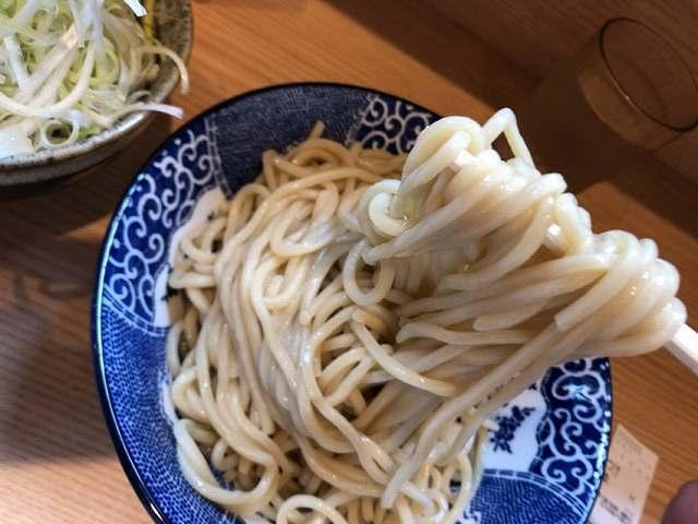 麺2.jpg