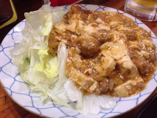 麻婆豆腐2.jpg