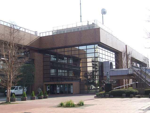 麻生区役所.jpg