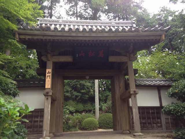 龍潭寺1.jpg