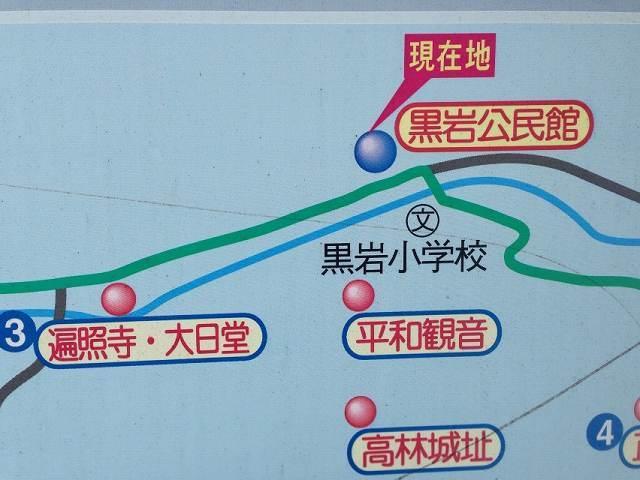 MAP拡大.jpg
