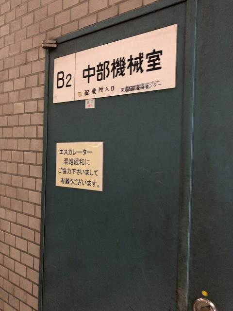 https://funayama-shika-3.c.blog.so-net.ne.jp/_images/blog/_568/funayama-shika-3/E99A8EE6AEB512-2E6A99FE6A2B0E5AEA4.jpg