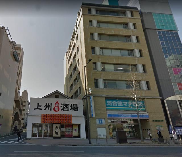 ありし日の赤亀.jpg