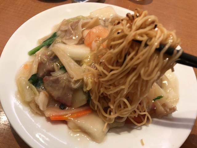 あん10麺.jpg
