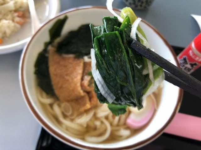 うどん6青菜.jpg