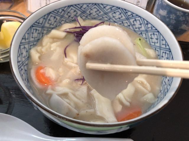 おきりこみ10根菜.jpg