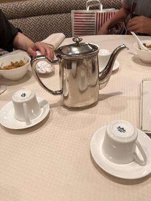 お茶1.jpg