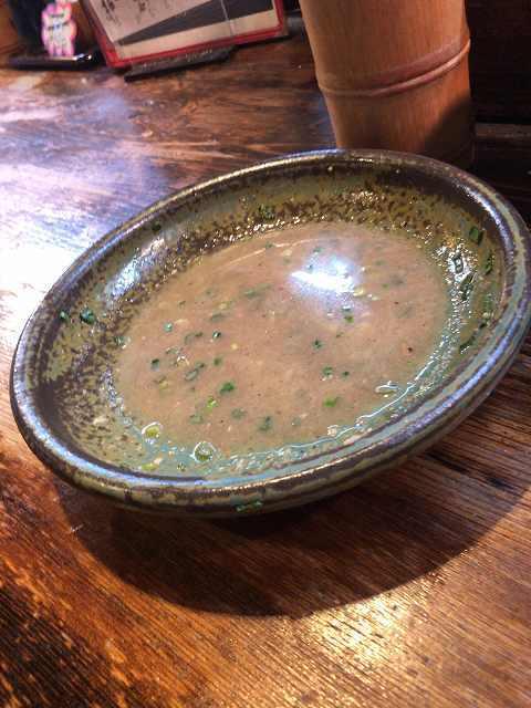 このスープを飲んだら塩分過多.jpg