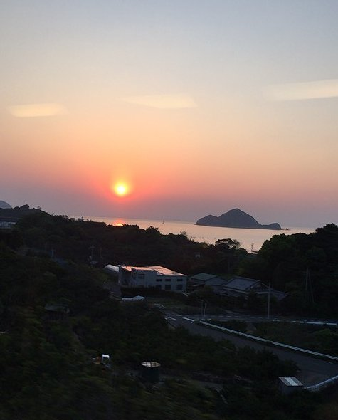 さらば和歌山1.jpg