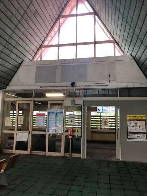 さらば土合駅1.jpg