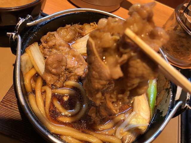 すきやき膳5肉2.jpg
