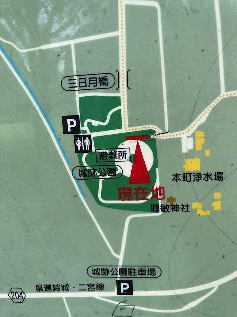 その周辺の地図.jpg