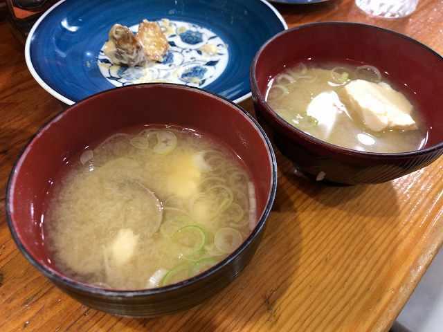 アサリの味噌汁.jpg