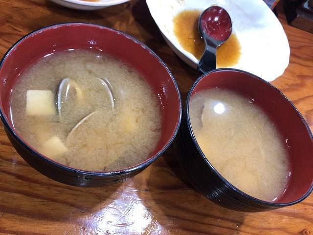 アサリ味噌汁1.jpg