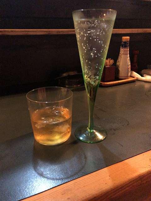 アブない酒1.jpg