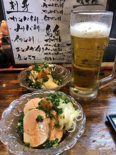 アンキモポン酢1&牡蠣ポン酢1.jpg