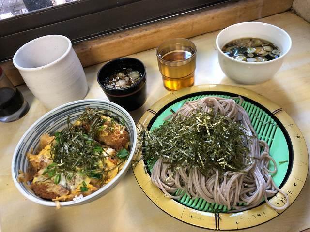 カツ丼4ざる蕎麦1.jpg