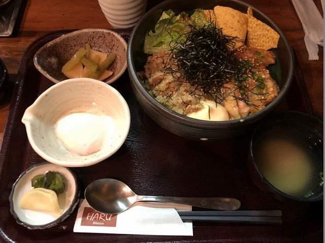 カレー丼1.jpg