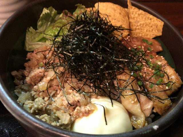 カレー丼2.jpg