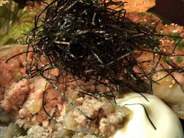 カレー丼3.jpg