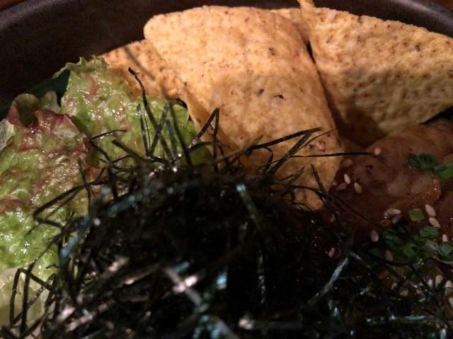 カレー丼4.jpg