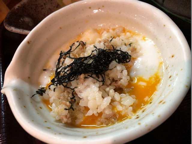 カレー丼6.jpg